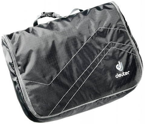 несессер Deuter Wash Center Lite II