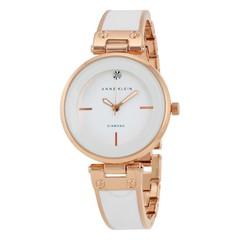 Женские наручные часы Anne Klein 1414WTRG