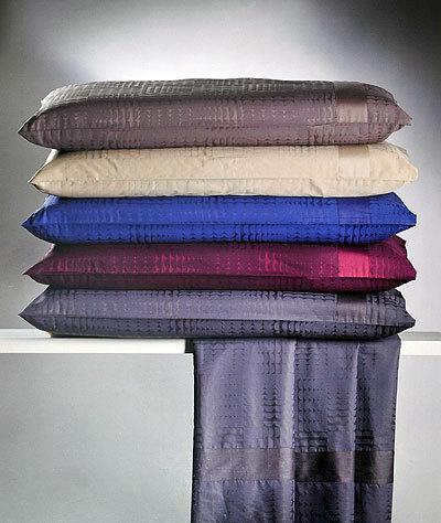 Постельное Постельное белье семейное Cassera Casa Siviller фиолетовое komplekt-elitnogo-postelnogo-belya-Siviller-ot-cassera-casa-italiya.jpg