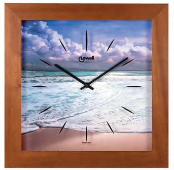 Часы настенные Часы настенные Lowell 05443 chasy-nastennye-lowell-05443-italiya.jpg