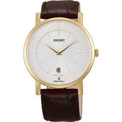 Мужские часы Orient FGW01008W0 Dressy