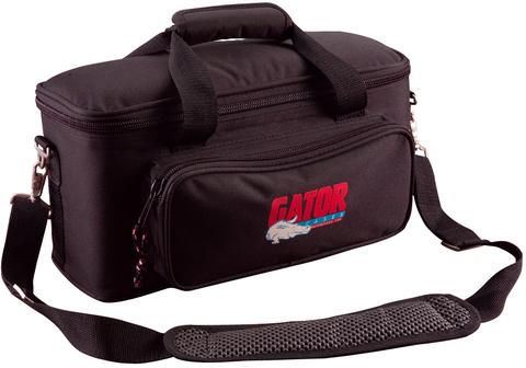 GATOR GM-12B сумка для 12 микрофонов