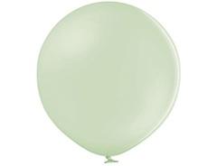 BB 250/452 Пастель Kiwi Cream Экстра (зеленый макарунс), 1 шт.