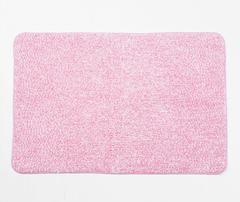 Коврик для ванной WasserKRAFT Inn BM-4305 90х60 см