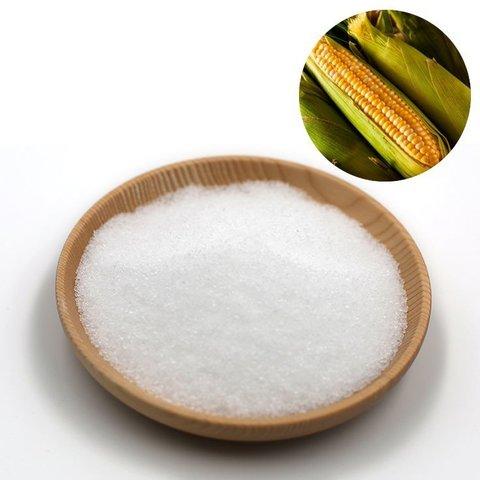 Эритрит, дынный сахар