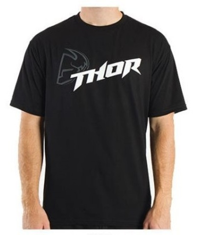 Thor S4 FUSION футболка