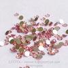 2058 Стразы Сваровски холодной фиксации Light Rose ss 5 (1,8-1,9 мм), 20 штук (WP_20140815_13_33_40_Pro)