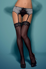 Чулки Greyla stockings