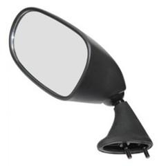 RV-12185L Зеркало для снегохода (левое)