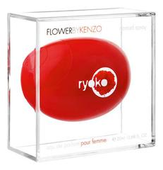 Kenzo Flower By Kenzo Ryoko