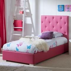 Кровать Dupen (Дюпен)  876 RAQUEL