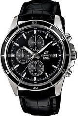 Наручные часы Casio EFR-526L-1AVUDF