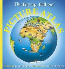 The Pop-up,  Picture Atlas