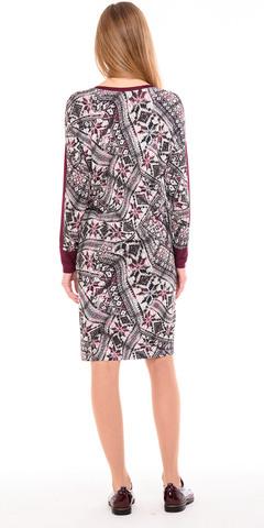 Платье З223-259