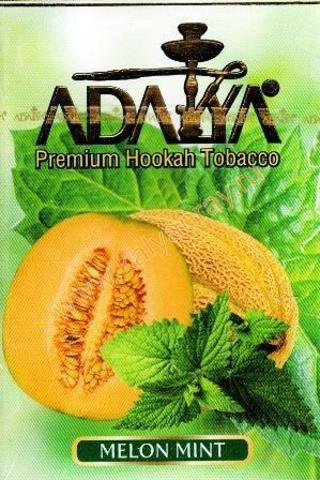 Adalya Melon Mint