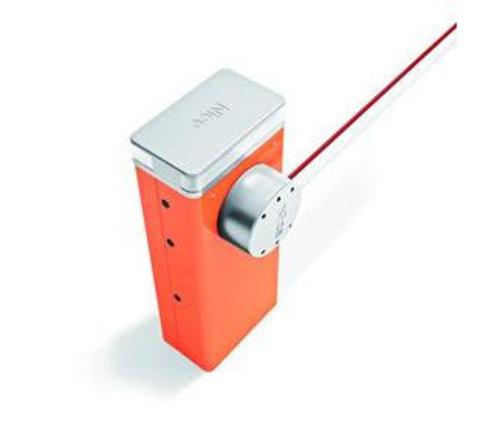 Электромеханический шлагбаум M5BAR5KIT