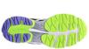 Кроссовки Asics Gel-Pulse 7 женские