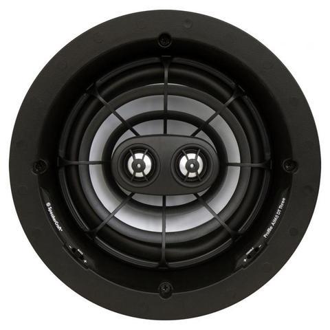 SpeakerCraft PROFILE AIM8 DT THREE, акустика встраиваемая