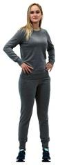 Костюм спортивный женский Asics Sweater Suit