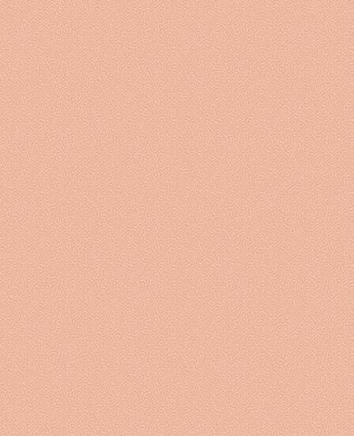Обои Cole & Son Landscape Plains 106/5075, интернет магазин Волео