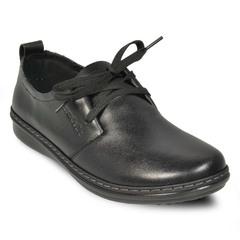 Туфли #7310 MADELLA