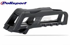 Вставка в ловушку цепи Polisport 8454100001 HONDA CRF250/450R '11-15