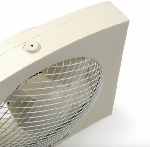 Cata LHV 300 Вентилятор оконный
