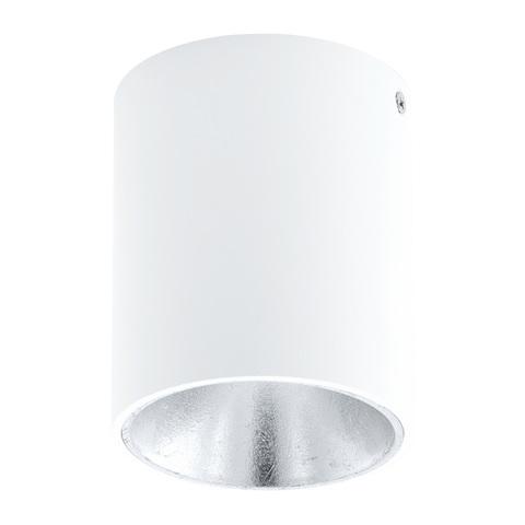 Светильник светодиодный потолочный Eglo POLASSO 94504