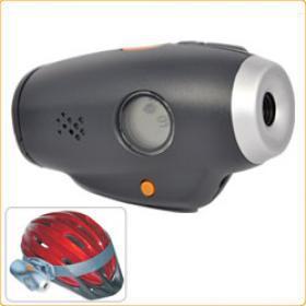 Экшен-камера DS02