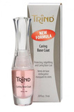 TRIND Caring Base Coat  Базовое покрытие