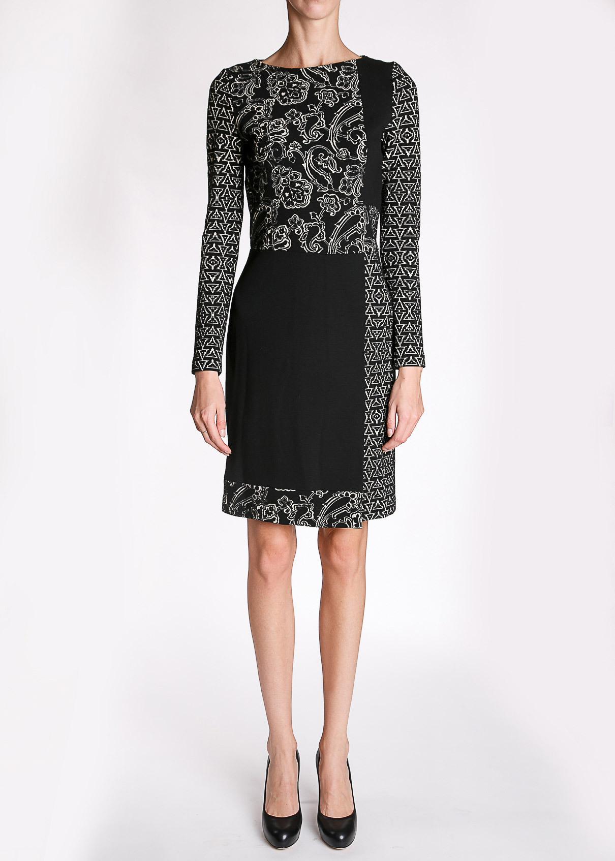 Модные платья зима осень с доставкой
