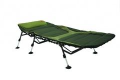 Кровать раскладная Camping World Giant
