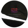 Краска Color Blood Violet-Black базовая прозрачная (кенди) Черно-Фиолетовый, 50мл