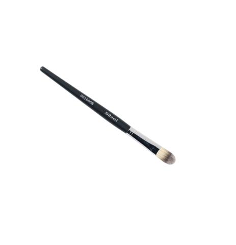 Кисть для макияжа, 15 мм, нейлон