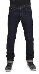 Classic Jeans / Темно-синий