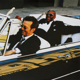B.B. King & Eric Clapton / Riding With The King (CD)