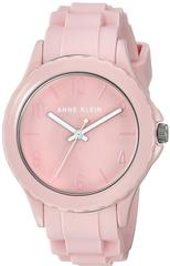 Женские часы Anne Klein AK/3241LPLP