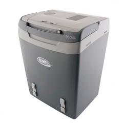 Термоэлектрический контейнер охлаждения Ezetil E 32 M 12/230V Gray