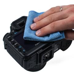 Защитное стекло JYC для Canon 40D • 50D • 5D Mark II