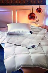 Элитная подушка Arctic от Brinkhaus