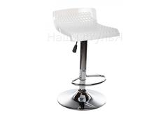 Барный стул Бар (Bar) белый