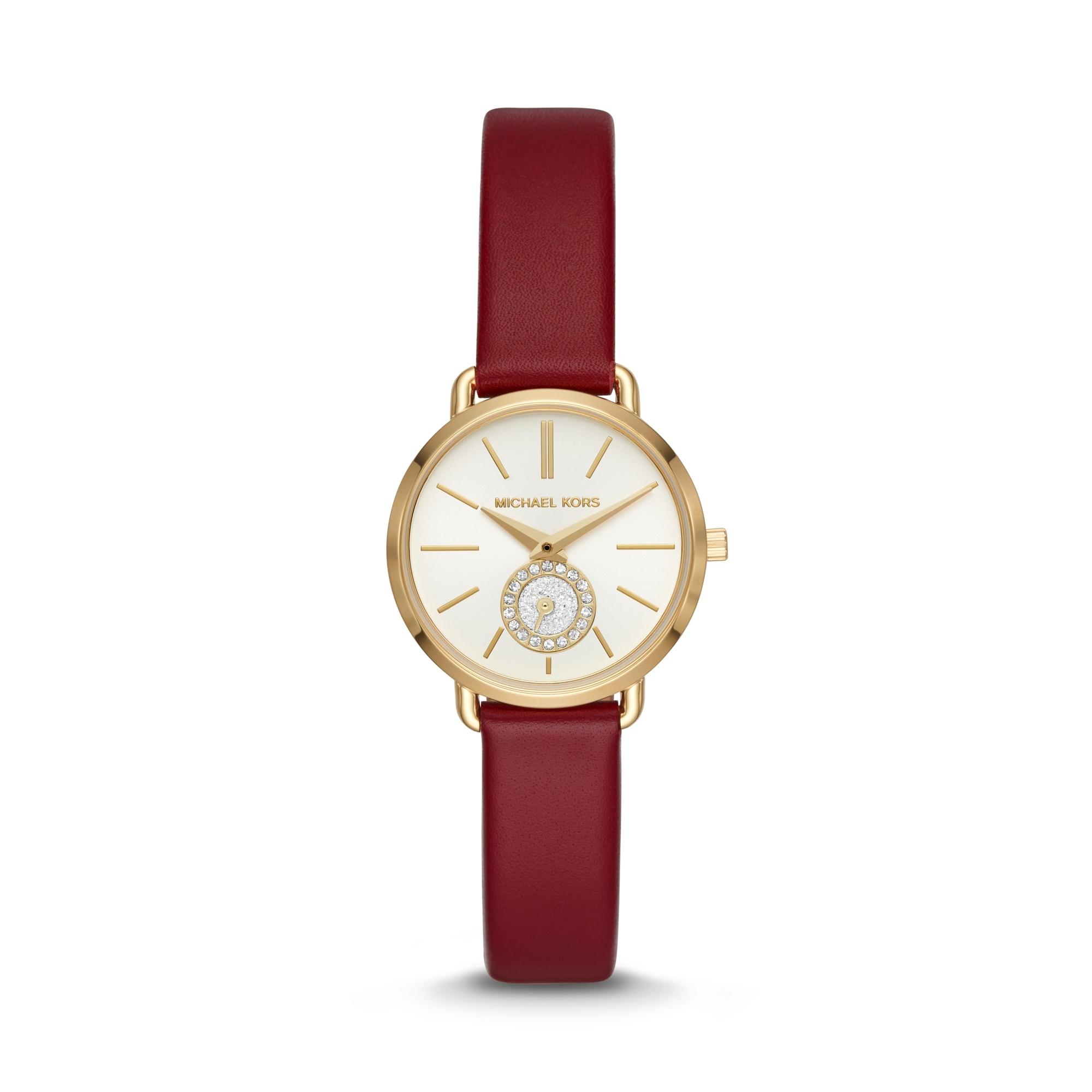 328cd02d3363 Yükle (2000x2000)Michael Kors MK2751 - купить наручные часы Michael Kors  PORTIA MK2751 в интернет-магазине по лучшей цене.Michael Kors MK2751 -  женские ...