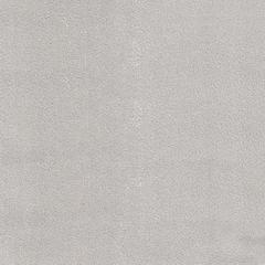 Искусственная замша Smile white sand (Смайл вайт сенд)