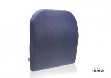 Подушки ортопедические под спину Ортопедическая подушка на спинку стула Tempur Lumbar Support prod_1308058462.jpg