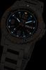 Купить Наручные часы Traser 100196 Sport по доступной цене