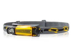 Налобный светодиодный фонарь Fenix HL10, 70 люмен (34252)