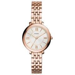 Наручные часы Fossil ES3799