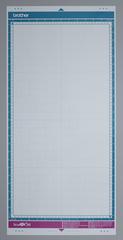 Среднеклейкий раскройный мат CAMATM24,12 X 24