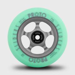 Колеса Proto Slider / пара