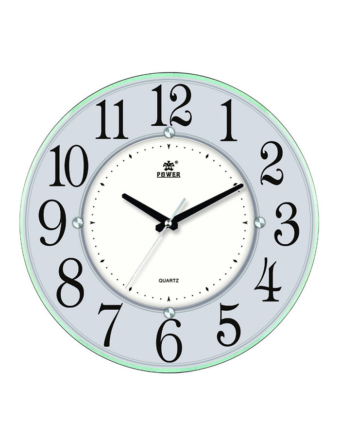 Часы настенные Часы настенные Power PW8108FKS chasy-nastennye-power-pw8108fks-kitay.jpg